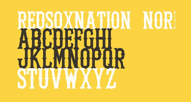 RedSoxNation Normal