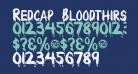 Redcap Bloodthirsty