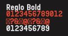 Reglo Bold