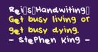 Rei_s_Handwiting_Thick