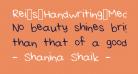 Rei_s_Handwriting_Medium