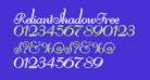 ReliantShadowFree
