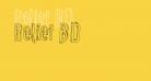 Relief BD
