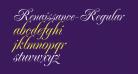 Renaissance-Regular