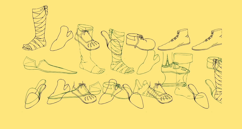 RenaissanceShoes