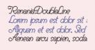 RenaniaDoubleLine