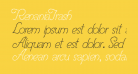 RenaniaTrash