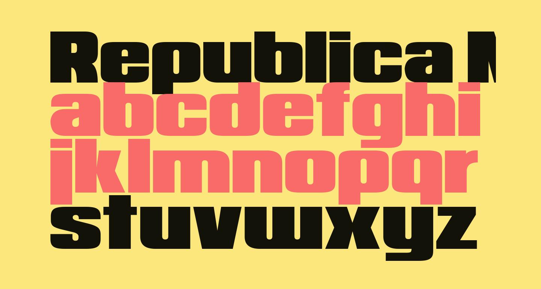 Republica Minor 2.0