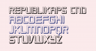 Republikaps Cnd - Shadow