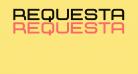 Requesta Regular