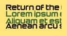 Return of the Grid