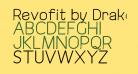 Revofit by Drakoheart - CS