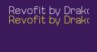 Revofit by Drakoheart