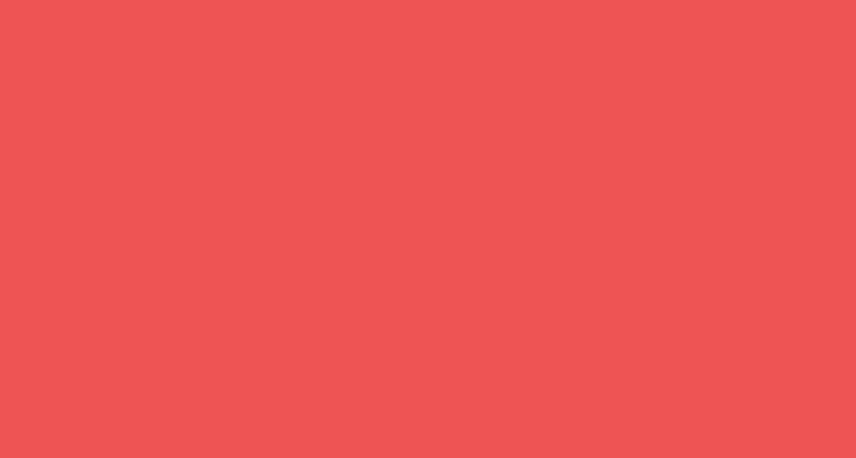 retro lined area__demo-version