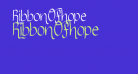 RibbonOfhope