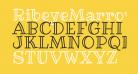 RibeyeMarrow-Regular