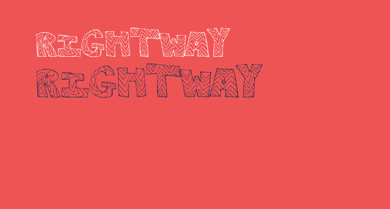 RightWay