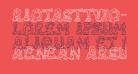 RiotActTwo-Regular