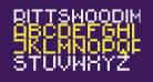 RittswoodImpresive Regular