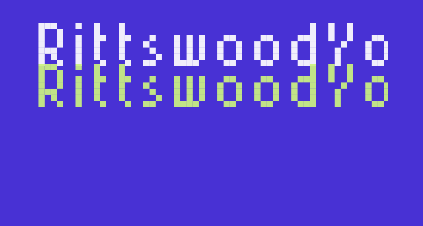 RittswoodYoung Extended