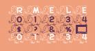 RMElephant4