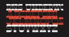RNS Underwood