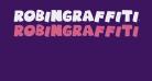 RobinGraffitiFilledin