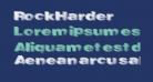 RockHarder
