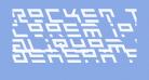 Rocket Type Leftalic