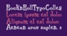 RocknRollTypoCollege
