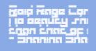 Roid Rage Condensed
