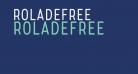 RoladeFree