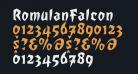 RomulanFalcon