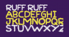 Ruff Ruff