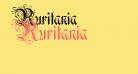 Ruritania