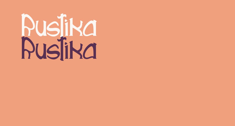 Rustika