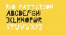 RvD_PATTERSON