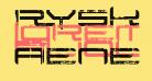 Rysky Lines