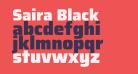 Saira Black