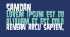 Samdan