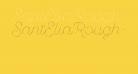 SantEliaRough-LineThr