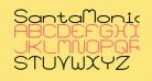 SantaMonicaMF