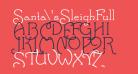 Santa'sSleighFull