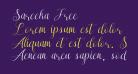 Sareeka Free