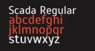 Scada Regular
