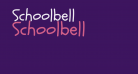 Schoolbell