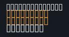 Scrappers Keys