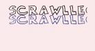 Scrawllege