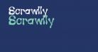 Scrawlly