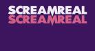 ScreamReal
